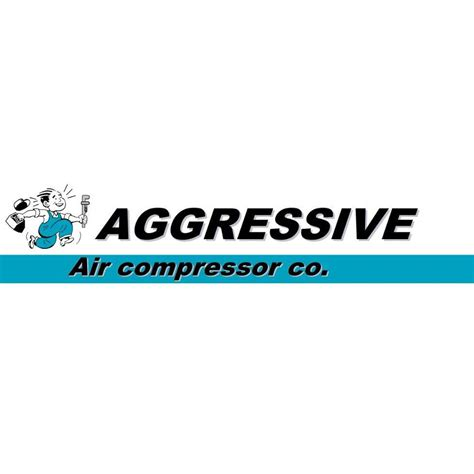 aggression near me aggressive air compressor coupons near me in redford 8coupons