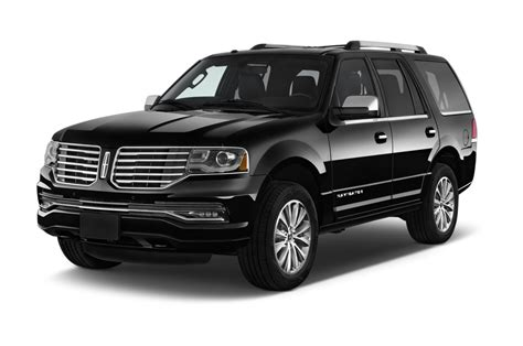lincoln navigator lincoln navigator reviews research new used models