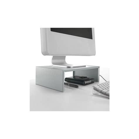 porta monitor porta monitor mobili per ufficio