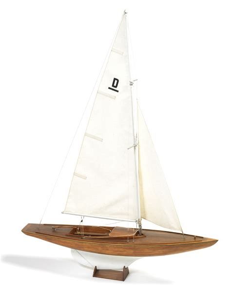 dragon boat racing kit dragon olympic class racing yacht wood model kit by