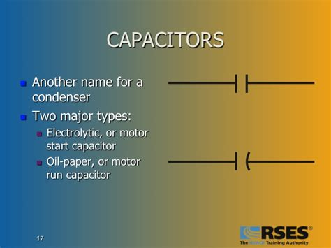 capacitor work on ac or dc explain capacitors 28 images what is the of capacitor in ac and dc circuit simple