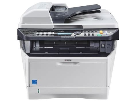 Toner Kyocera Fs 1135 kyocera fs 1135 mfp multifunction printer copyfaxes