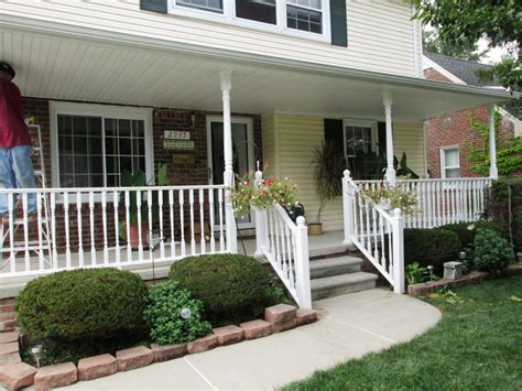 porch railing designs ideas how to choose porch railing