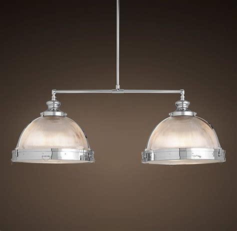 Clemson Pendant Light 135 Best Images About Lighting Chandeliers And Fans On Pinterest Circa Lighting Pendant