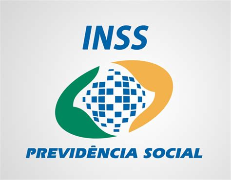 previdencia social ir 2016 como calcular ir e desconto do inss no seu sal 225 rio