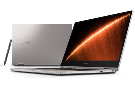 samsung 9 pro you buy the new samsung notebook 9 pen and notebook 9 pro in the us from march 17 mspoweruser