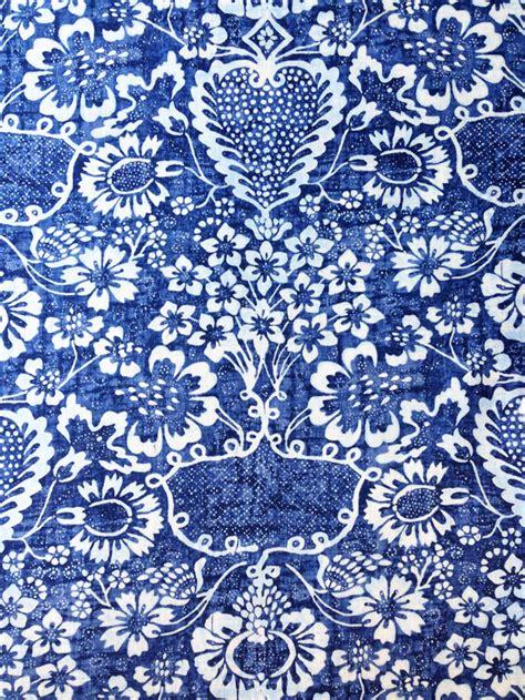 fabric pattern love ralph lauren fabric the pink pagoda blue white love