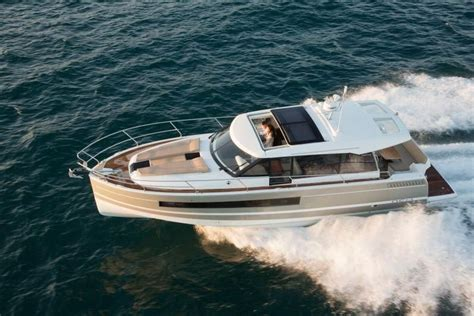 sundance boats for sale in nc 2017 jeanneau nc 14 power boat for sale www yachtworld