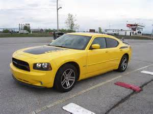 2006 dodge charger r t daytona 1 4 mile trap speeds 0 60