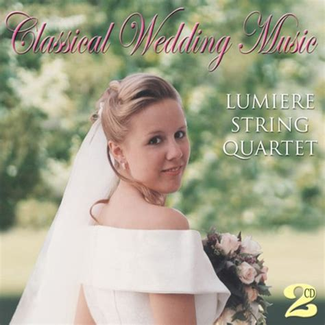 Wedding Album Recording Artist by Wedding For Trumpet For Trumpet Angle Trumpets