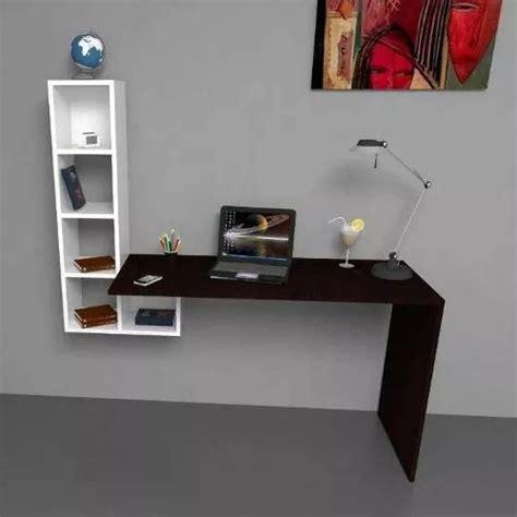 escritorio flotante m 225 s de 25 ideas incre 237 bles sobre escritorio flotante en