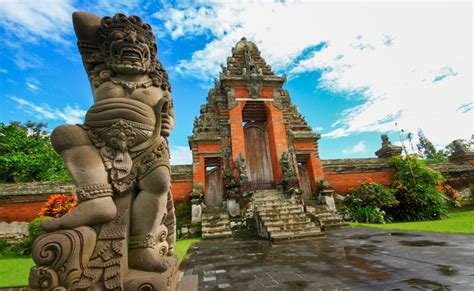 along with the gods indonesia how to plan a trip to bali indonesia cruise panorama