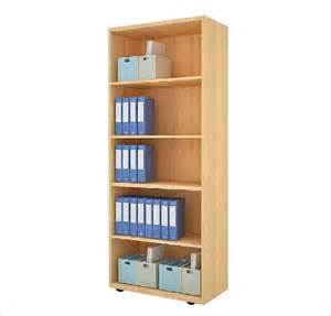 open shelf cabinet full height open shelf cabinet decor viz system