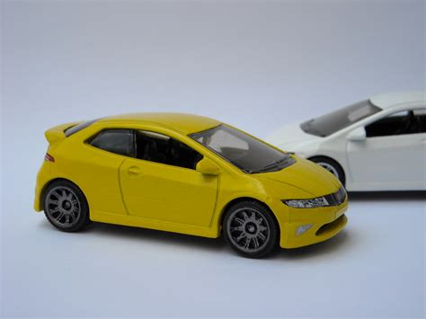 matchbox honda matchbox honda civic type r car insurance info