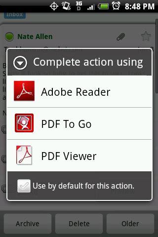 best android pdf reader top 5 pdf reader apps for android multilizer translation