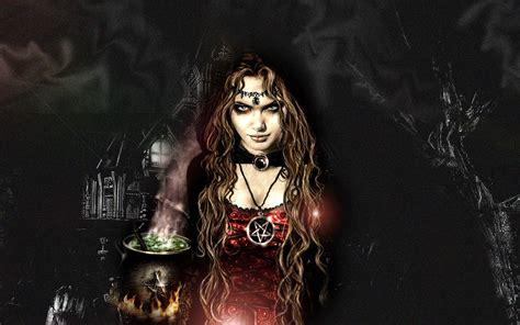 imágenes brujas wallpapers fondos wallpaper de las brujas hd taringa