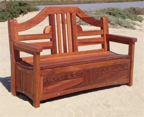outdoor seating storage bench outdoor storage bench how to pick the right for
