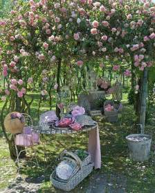 shabby chic garden decor shabby chic garden decor home design and decorating