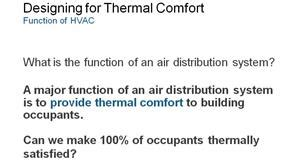 designing for comfort iaq air distribution per ashrae linear bar price industries the science of comfort