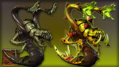 dota 2 venomancer wallpaper greevil eggs 6 days and still none page 13