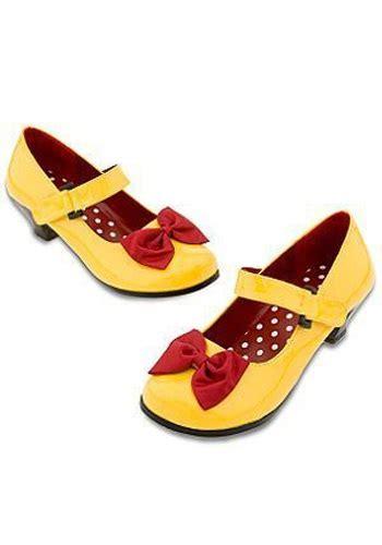 minnie mouse shoes minnie mouse shoes minnie mouse costume accessory