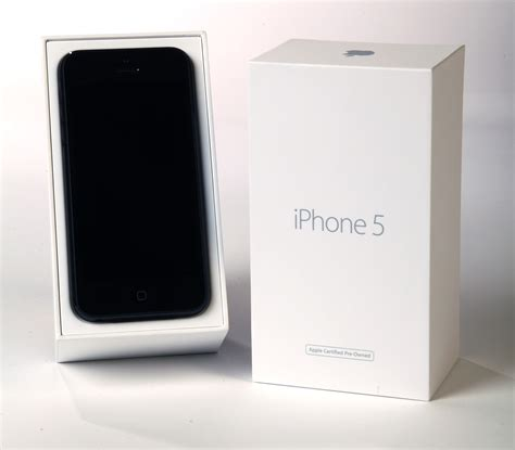 iphone refurbished which is it refurbished page 2 macrumors forums