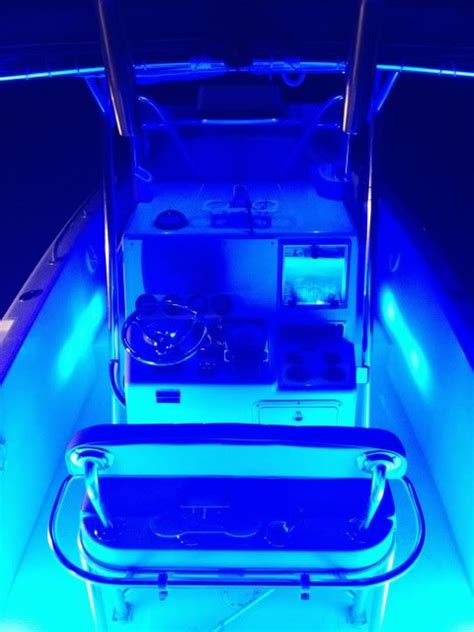 just add water boat storage fire 2000 bluewater 2350 w twin yamaha 150hp the hull truth