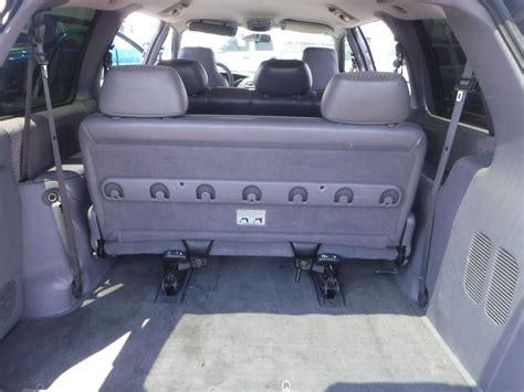 dodge grand caravan awd for sale 2000 dodge grand caravan passenger sport awd minivan for