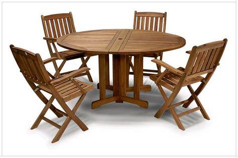 Table Ronde De Jardin 7631 by Awesome Table De Jardin Ronde Avec Rallonge Ideas