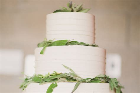 Wedding Cake Gallery by Wedding Cakes Gallery Zingerman S Bakehouse