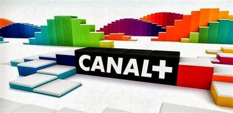 thomas langmann ardisson vivendi annonce que canal plus a perdu 400 000 abonn 233 s en