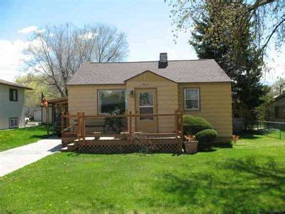 houses for rent in missoula mt 1943 s 7th st w missoula mt 59801 is recently sold zillow