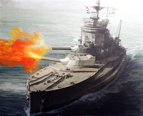 Best Home Interior Paint 1 350 academy hms warspite 1942 premium edition mh14108