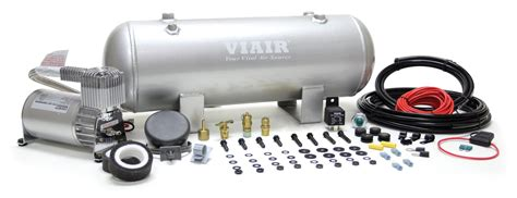 onboard air systems by viair oba viair air compressors with air tank