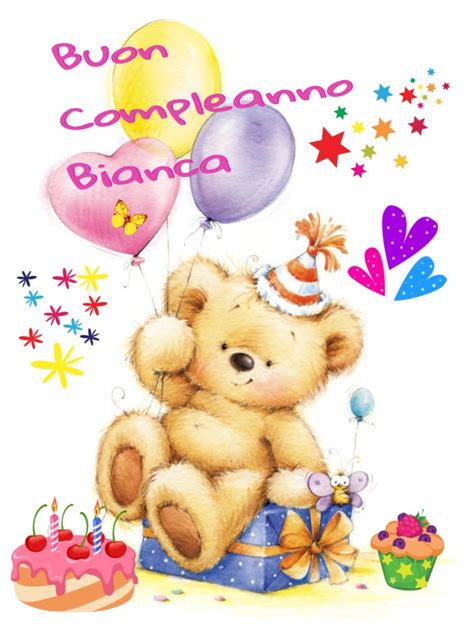 Clipart Compleanno Buon Compleanno Clipart Collection
