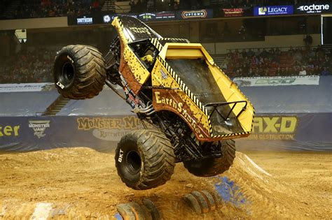monster trucks videos 100 monster truck jam videos 25 best monster truck