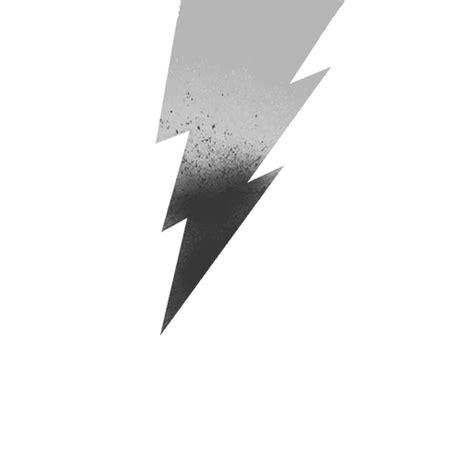 House Planning Games image pat lightning bolt png payday wiki fandom