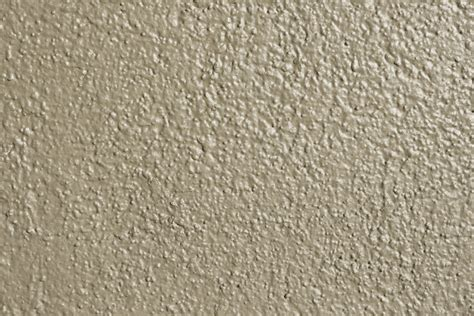 wall texture beige painted wall texture picture free photograph photos domain