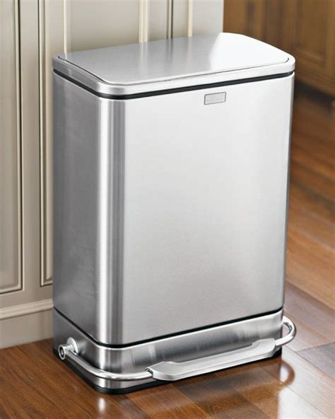 kitchen trash can ideas kitchen innovative of kitchen trash can ideas 13 gallon kitchen trash can kitchen trash can