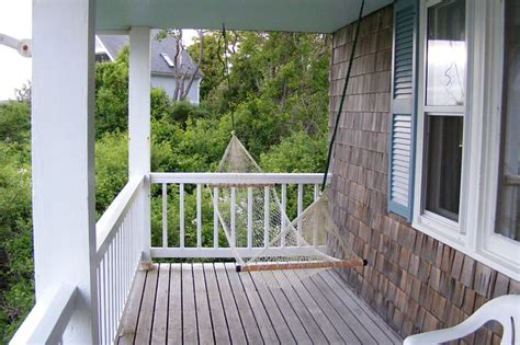 precision design home remodeling need help with deck building 5 tips to design the perfect