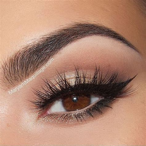 Starlet Silk Lash iconic 174 lashes and cross patterns