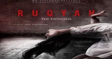 film indonesia ruqyah film ruqyah the exorcism 2017 mahisa seorang yang baik