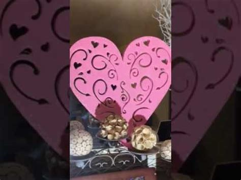 99 cent store valentines day 99 cents store dollar tree neutral colors s day
