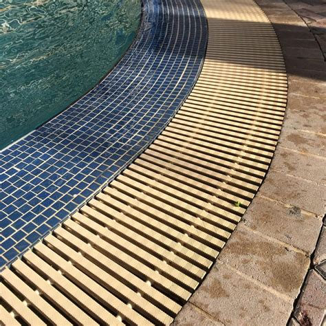 duratech   replacement pool grates