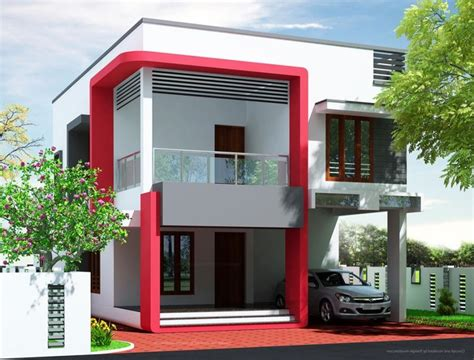 low cost kerala home design at 2000 sq ft kerala low cost house photos