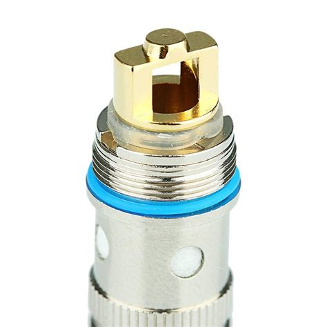 Eleaf Ecr Rebuildable Diy Ec Replacement Spare Parts eleaf ec atomizer