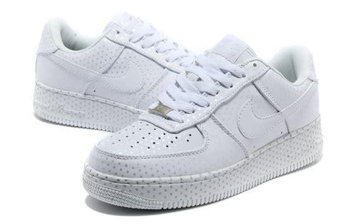 nike air shoes white skookumhouse co uk