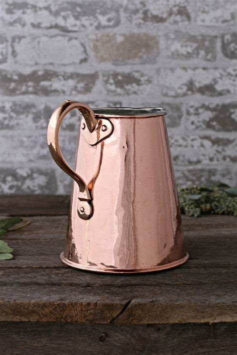 copper decor accents 408 best copper brass and pewter images on pinterest