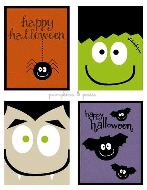 printable halloween images espa 231 o infantil moldes e enfeites para festa infantil de