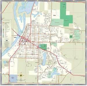 Pekin Illinois Map by Welcome To Pekin Illinois